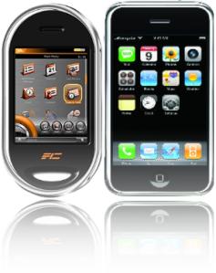 Ampliación del servicio el que llama paga entre todos los teléfonos móviles incluyendo la Telefonía Fija Alternativa(#Cuba, #Estados Unidos,#España)