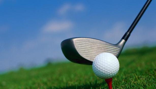 5778-Golf-