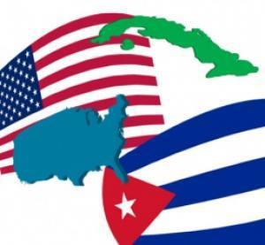 Cuba -USA