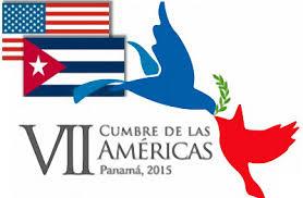 Cumbre de Panama