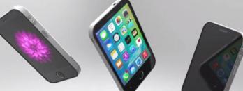 iphone-7-rumores-iphone-7-diseno-iphone-7