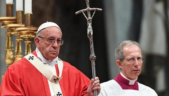 Papa-Francisco-1