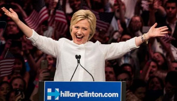 hillary-clinton-gettyimages-580x330